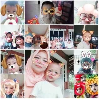 whatsapp-image-2016-10-27-at-07-44-47
