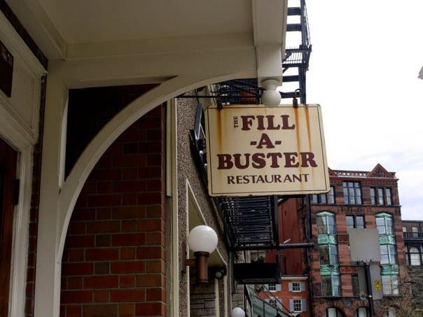 boston-fill-a-buster