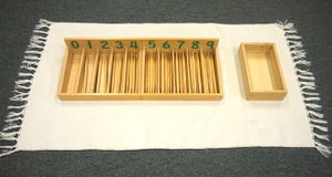 300px-Spindle_Boxes_7