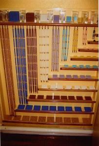 mathematics-shelf-4