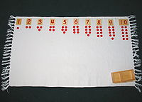 200px-Cards_and_Counters_6