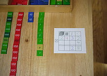 220px-Mult_with_Stamp_Game_14