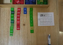 220px-Mult_with_Stamp_Game_16