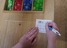 220px-Mult_with_Stamp_Game_2