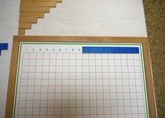 240px-Sub_Strip_Board_2