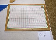 240px-Sub_Strip_Board_4