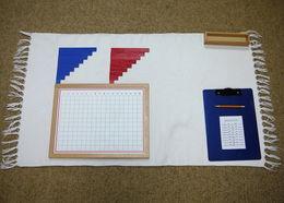260px-Add_Strip_Board_1
