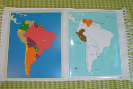 260px-South_America_Map_3