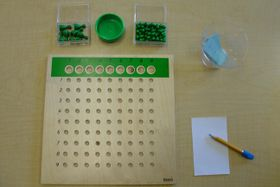 280px-Division_Board_set_up