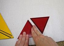 210px-Triangle_Box_12