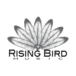 2 rising bird music