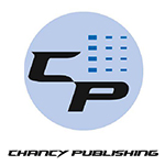 chancy publishing