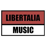 libertalia music