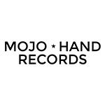 mojo hand records