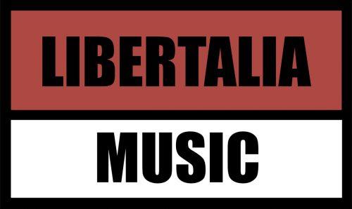 Logo Libertalia Music