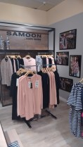 Samoon by Gerry Weber.