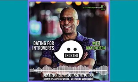 Dating for Introverts