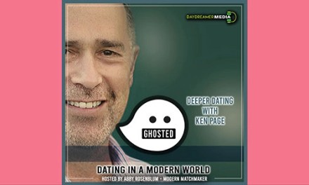Deeper Dating with Ken Page