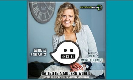 Dating as a Therapist with Maryellen Dance