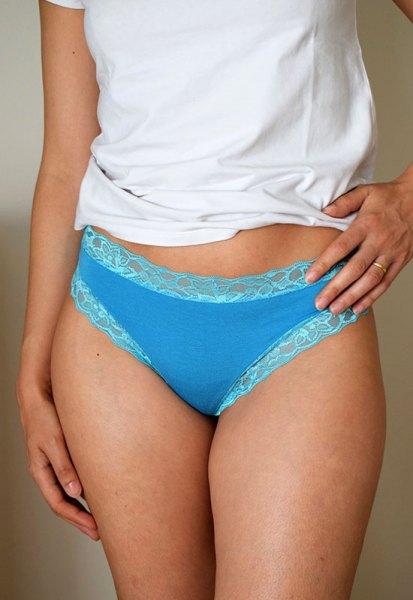 Penelope panties