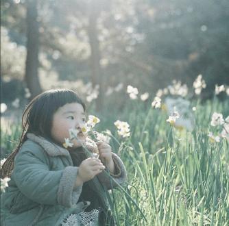 Instagram 2_yu film2 Japanese photographer cute