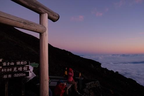 climbing-mount-fuji-mt-fuji-japan-hiking-6
