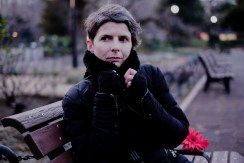 tina-winter-portrait-photo-shoot-tokyo-11