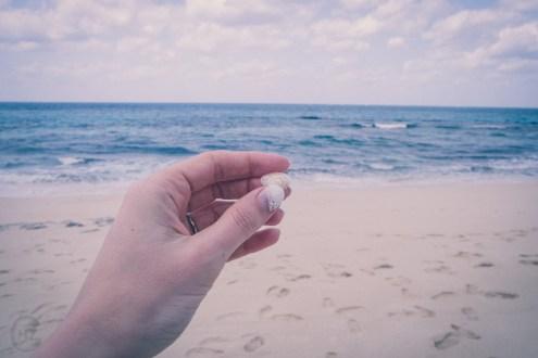 Miyakojima beach holiday Okinawa-10