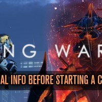 Long War 2 Beginner Tips: Read before starting your first X-COM 2 LW2 Campaign! (Havens, Resistance, Supplies, Intel, Liberation Missions and more)