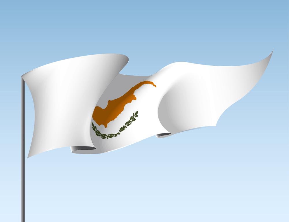 illustration-festive-banner-state-flag-republic
