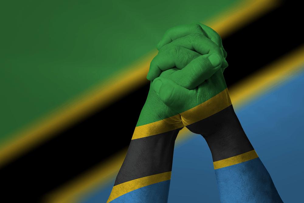 Tanzania National Day