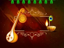 Indian festival Vasant Panchami (2)