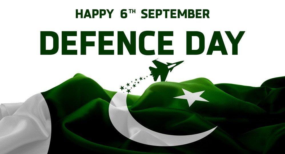 [Image: Pakistan-6-September-Defence-Day.jpg?res...C538&ssl=1]
