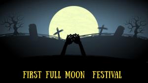 Moon Festival 2020 Saturday, 8 February Lantern Festival 2020 | Day Finders