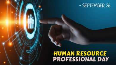 Human Resource Professional Day