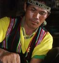 Dân tộc Churu