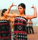 Dân tộc Pu Péo