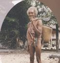 Dân tộc Raglai