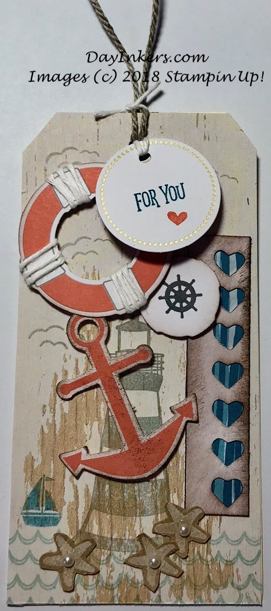 You Are My Anchor Tag Alternative