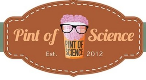 Pint of Science Madrid