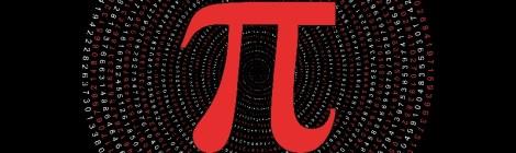 Pi-rados: parapetados en una razón