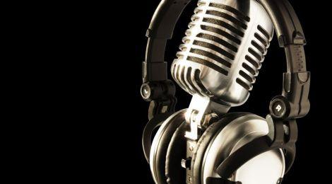 Del Lab a la radio (#Ondulados)