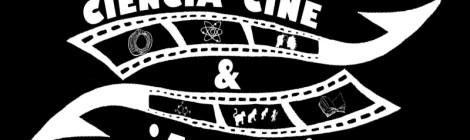 Ciencia, cine y ¡acción!