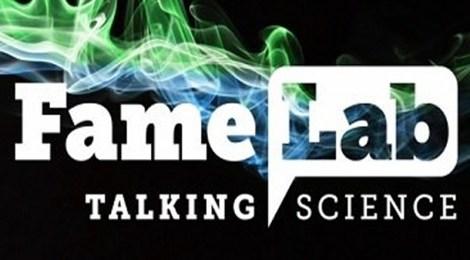 Final Famelab 2020