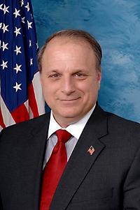 """The """"official"""" Congressman Massa"""