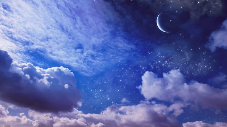 New Moon in Virgo, September 17, 2020: Dedication and Bravery