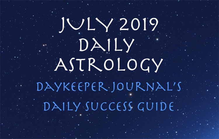 Try These Cancer Horoscope July 2019 Susan Miller {Mahindra Racing}