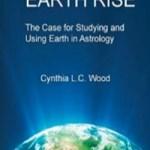 Cynthia L.C. Wood