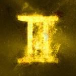 Gemini, Sign of Relationship - Maya del Mar's Sun Signs