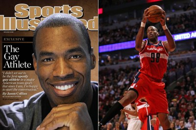 Jason-Collins-Sports-Illustrated